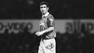 ​When Manchester United signed Eric Cantona from rivals and reigning champions Leeds United in November 1992, few at the time realised the impact the...