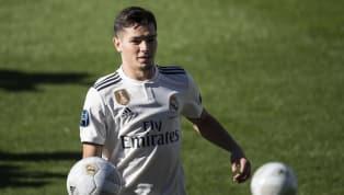 ElReal Madridse ha decidido a apostar al 100% por Brahim. Los blancos están convencidos que el malagueño, que ha llegado procedente del Manchester City,...