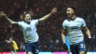 Preston North End have claimed that there are nooffers on the table forany of theirplayers, amid speculation that Norwich City had made a £6m bid for...