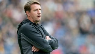 Nach nur einem Sieg aus elf Pflichtspielen hat sich der englische Zweitligst FC Barnsley von Trainer Daniel Stendel getrennt. Dass der einstige Coach...