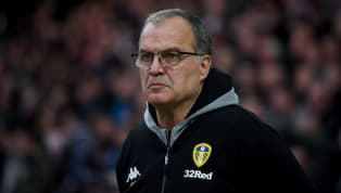 Clermont Foot manager Pascal Gastien has admitted star forward Florian Aye is likely to leave the club this summer amid interest from Leeds United, West Ham...