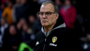 Leeds United have confirmed that Marcelo Bielsa will be in charge of the club next season after exercising option to extend his contract into a second...