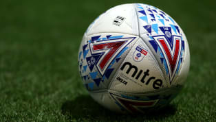 ​Officials in the Championship are mulling over the idea of all 24 clubs going into administration in a bid to avoid further financial ramifications, before...