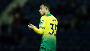 Idah Just a few weeks ago, chances are that most Premier League fans would be unaware as to who exactly Adam Idah is. But following a hat-trick in the FA Cup...