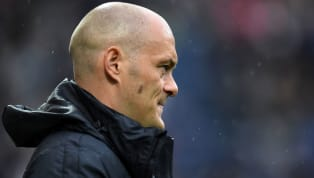 Stoke Cityare to be reported to the English Football League after attempting toappointPreston North End'sAlex Neil as their new manager after sacking...