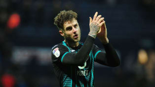 Manchester City are closely monitoring Swansea City's centre-back Joe Rodon, with midfielder Fernandinho currently covering in central defence. The Cityzens...