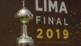 Futbol dünyanın en çok sevilen oyunu. Bu oyun kulüpler düzeyinde en iyi Avrupa ve Güney Amerika'da oynanıyor. Bu 2 kıtada düzenlenen Şampiyonlar Ligi ve Copa...