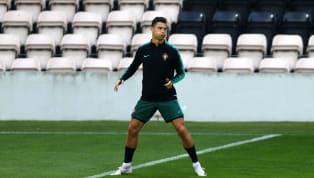 Hat Cristiano Ronaldo einen Zenit? Wenn ja, dann hat er ihn auch mit 34 Jahren noch nicht überschritten. Doch wie lange kann der Superstar vonJuventus...