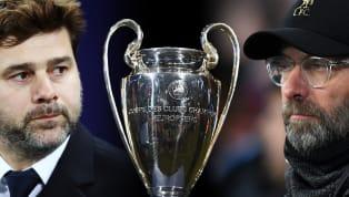 Am Samstagabend wartet auf alle Fußballfans das Highlight der Saison: ImWanda Metropolitano, der Heimstätte von Atlético Madrid, wird das Finale...