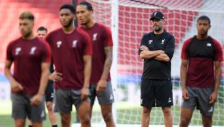Juara bertahan Champions League, Liverpool, menatap musim 2019/20 dengan kepercayaan diri tinggi. Tim besutan Jurgen Klopp salah satu kandidat besar juara...