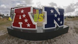 Este domingo 27 de febrero se disputará elPro Bowl 2019, el cual tendrá a los jugadores más destacados de la temporada de ambas conferencias, de laAFCy...