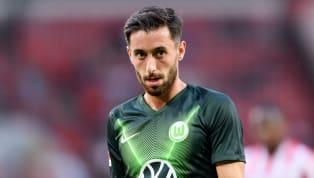 Yunus Malli verlässt denVfL Wolfsburgund wechselt in die Hauptstadt! Aufsteiger Union Berlin sicherte sich die Dienste des Spielmachers vorerst bis...