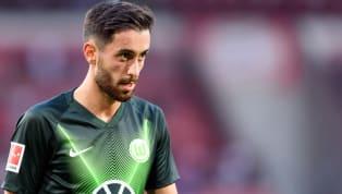 Almanya Bundesliga ekiplerinden Wolfsburg, Yunus Mallı'yı sezon sonuna kadar bir başka Bundesliga temsilcisi Union Berlin'e kiraladı. Zu den Eisernen:...