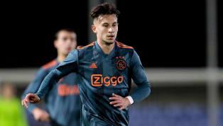 Der FC Bayern München hat nach derVerpflichtung von Alvaro Odriozoladen nächsten Transfer eingetütet. Der deutsche U20-Nationalspieler Nicolas Kühn wird...