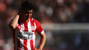Lo que muchos temían finalmente fue confirmado, el delantero del PSV Eindhoven, Hirving Lozano, se perderá la Copa Oro pues la lesión que sufrió hace unas...