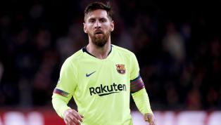 Lionel Messi stellte mit seinem Treffer zum 1:0 am Mittwochabend beim Champions-League-Spiel desFC Barcelonain Eindhoven einen neuen Rekord auf, der so...