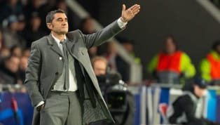 News Barcelona host Villarreal in La Liga on Sunday, with an eye on their first win in two games and a possible return to the summit of the table. The...