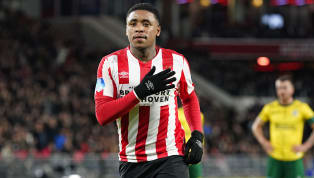 PSV Eindhoven winger Steven Bergwijn is in London to continue negotiations with Tottenham Hotspur over a potential transfer. Spurs saw a £25m rejected for...