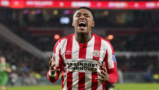 Exclusive -Steven Bergwijn has urged PSV to allow him to join Tottenham before the January transfer window closes, but the two clubs are yet to reach an...