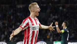 Im vergangenen Transfersommer hat Timo Baumgartl dem VfB Stuttgart den Rücken gekehrt. Nach acht Jahren am Neckar, zog es den 23-Jährigen in die Niederlande....