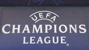 La Champions League vuelve a entrar en escena. Después de unos meses de intensa espera la máxima competición continental a nivel de clubes regresa más fuerte...