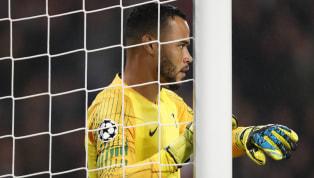 Tottenham Hotspur berpeluang besar kehilangan kapten dan kiper utama mereka, Hugo Lloris, hingga akhir 2019 akibat mengalami cedera dislokasi pada sikutnya....