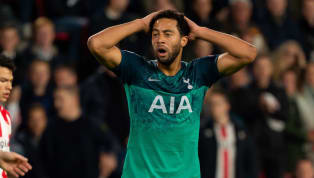 Monaco are leading the race to sign Mousa Dembele, with the Belgian's contract at Tottenham set to expire come the end of the season. It has been a difficult...