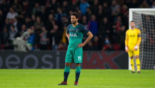 ​It has been reported that Mousa Dembele is ready to complete his exit from Tottenham Hotspur after flying out of the country to finalise his move to the...