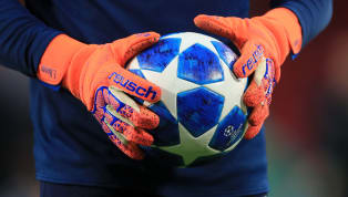 Bayern Münih'in kalesini koruyan Manuel Neuer, geçtiğimiz hafta Şampiyonlar Ligi'nde 104. maçına çıkarak bu turnuvada en fazla forma giyen Alman kaleci...