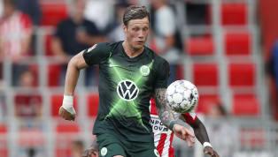 Dass derVfL Wolfsburgaktuell ganz oben mitspielt, ist vor allem einem Namen zu verdanken: Wout Weghorst! Der Niederländer schießt in der Liga Tore am...