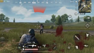 How to Change Blood Color PUBG to blue is an intriguing aspect of PlayerUnknown's Battlegrounds with more than just aesthetic value. The PTS for PUBG on...