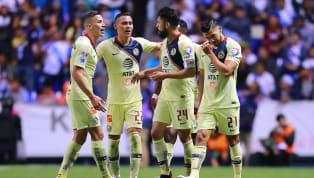 En el futbol mexicano existen escuadras que en los últimos cinco años han conseguido un arsenal de goles. Hoy repasamos quiénes son los equipos que más...