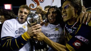 De entrada laLiga MXtenía pensado continuar con las acciones del Torneo Clausura 2020 entre semana a puerta cerrada, pero con el brote del Coronavirus...