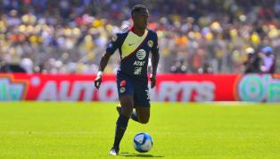 Luego de saber la separación de Renato Ibarra de la plantilla del América muchos han sido los equipos interesados en contratar al futbolista ecuatoriano, de...
