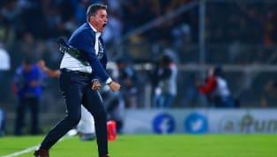 El día de ayerconcluyó la novena jornada delTorneo Clausura 2020. En dos de los partidos más esperados de la semana entrePumasvsAmérica;...