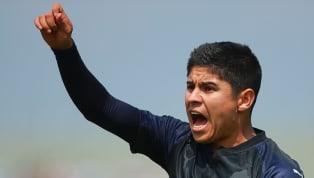 Este fin de semana durante el parón de la Fecha FIFA, la mayoría de los clubes de laLiga MXno descansaron, sino que sostuvieron algunos duelos amistosos...