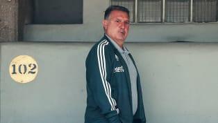 El pasado viernes el nuevo entrenador de la Selección Mexicana, Gerardo Martino, dio a conocer la primera lista de jugadores para el siguiente encuentro del...