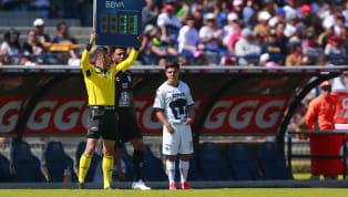 Arrancó el Clausura 2020 y con él, varios jóvenes mexicanos cumplieron sus sueños, pues debutaron en la Primera División de la Liga MX en esta Jornada 1 e...