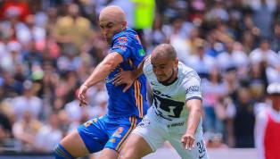 Este viernes 28 de febrero da inicio la Jornada 8 del Torneo Clausura 2020, de laLiga MX, con encuentros llamativos...