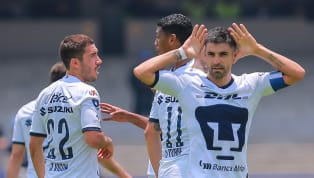 La jornada 5 trajo consigo muchas emociones y sorpresas. Santos perdió por primera vez en el torneo y los Gallos Blancos siguen con su gran inicio y ahora...