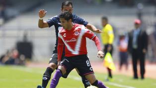 Ángel Reyna se encuentra muy cerca de volver al Puerto deVeracruzy a la primera división. Sería la tercera vez que el capitalino se enfunde en la playera...