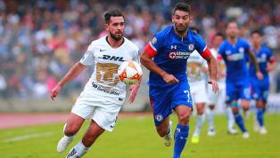 El próximo viernes inicia la actividad de la jornada 15 del TorneoClausura 2019. Con sólo tres fechas por disputarse, paulatinamente la Liguilla comienza a...