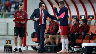 ​Arsenal have given updates regarding the fitness of several first team regulars, including Mesut Ozil and Petr Cech ahead of their game against Leicester...