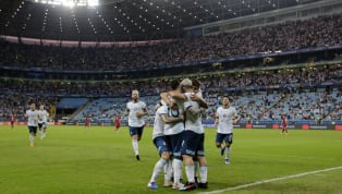 Argentina came through when it was most needed, picking up a 2-0 win over Qatar in their final group game of the Copa America. The Albiceleste qualified for...