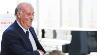 Former Spain manager Vicente Del Bosque has claimed that he wouldn't have postponed the initial date of the El Clasico, which was set to take place on the...