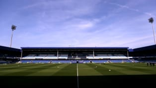 Queen's Park Rangers have announced that Loftus Road will be renamed 'The Kiyan Prince Foundation Stadium', in a classy tribute to the academy player who was...