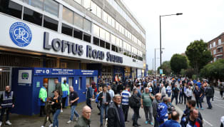 QPR could be set to leave Loftus Road, their home of more than 100 years, as plans have been drawn up to build a new 45,000 seater stadium for the west London...