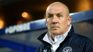 News ​Queens Park Rangers are set to host Stoke City on Saturday, with Mark Warburton hoping to get his team back on track. The Rs have been poor in recent...