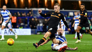 Newcastle United and Southampton are both interested in signing Hull City's £20m-rated forward Jarrod Bowen, whose contract expires at the end of the current...