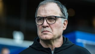 dent ​Leeds United head coach Marcelo Bielsa has been 'reminded of the club's integrity and honesty' after admitting to sending a member of staff to 'spy' on...